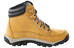 Timberland Earthkeepers Rime Ridge Mid WP Men wheat